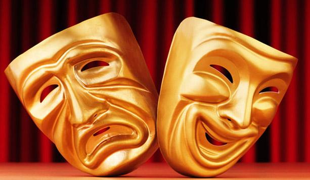 PSICOLOGIA DEL CANTO, il giusto mind set per avere successo sul palcoscenico