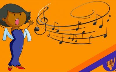 Canzoni da Cantare, come sceglierle!